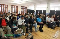09-JUlIO-2018-LOS SUENNOS EN EL JUDAISMO VISION CABALISTICA-8