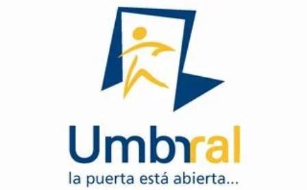 "Grupo Umbral lamenta el fallecimiento de la Sra. Esther Nazari de Chisikovsky Z""L"