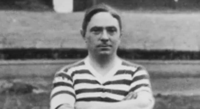 Club de futbol de Budapest honra a entrenador asesinado por colaboradores nazis