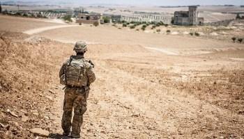 A Pesar Del Golpe A Su Seguridad Nacional Israel Se Inclinara Ante