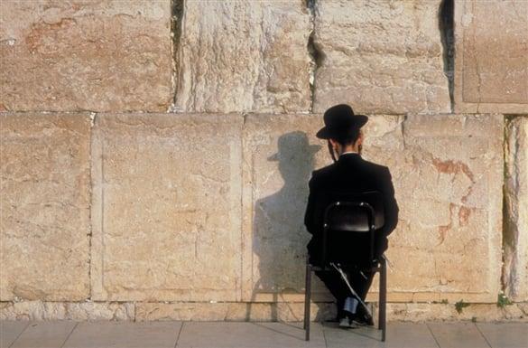 ¿Cuál era la importancia del Gran Templo en Jerusalén?