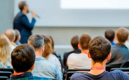 Elitismo educativo: ¿escuela pública o privada?