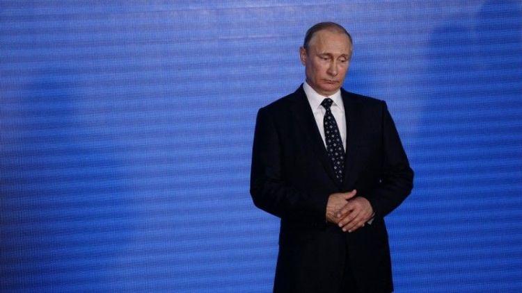 Rusia en problemas fiscales propone aumento de impuestos para empresas mineras, químicas y de fertilizantes. Empresas locales saldrán lastimadas