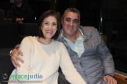 16-AGOSTO-2018-CONFERENCIA RABINO RAUL ASKENAZI COMUNIDAD MONTE SINAI-7