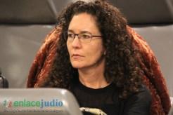 21-AGOSTO-2018-NATHALIE RIESE EN AISH MEXICO-11