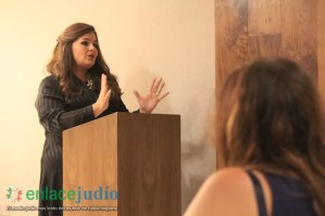 21-AGOSTO-2018-NATHALIE RIESE EN AISH MEXICO-17
