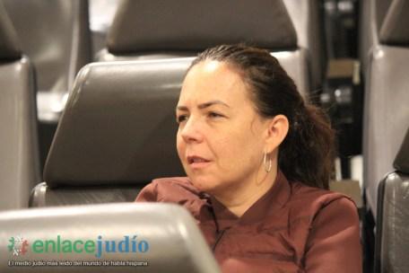 21-AGOSTO-2018-NATHALIE RIESE EN AISH MEXICO-5