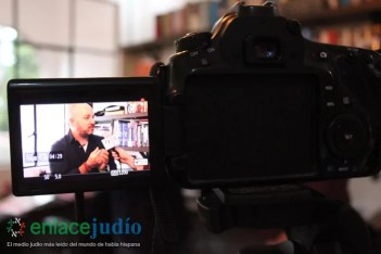 22-AGOSTO-2018-JONATHAN KLIP PRESENTA WORKSHOP DE FOTOGRAFIA-13