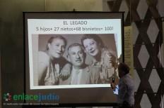 29-AGOSTO-2018-SHIFBRUDERS DE POGREVISHCH A MEXICO 90 ANNOS DE HISTORIA DE SAMUEL RAJUNOV-22