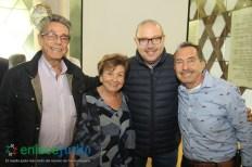 29-AGOSTO-2018-SHIFBRUDERS DE POGREVISHCH A MEXICO 90 ANNOS DE HISTORIA DE SAMUEL RAJUNOV-9
