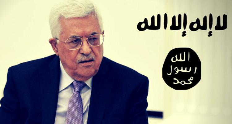 Que Israel identifique al enemigo como enemigo no es 'racismo'