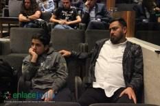 07-SEPTIEMBRE-2018-TORATON PIDE UN DESEO CONFERENCIA DEL RAB SHELOMO ZAED-15