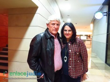 10-SEPTIEMBRE-2018-MAGNA EXPOSICION PORTRAIT DE FLOR ESSES-110