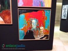 10-SEPTIEMBRE-2018-MAGNA EXPOSICION PORTRAIT DE FLOR ESSES-42