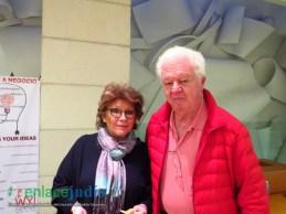 10-SEPTIEMBRE-2018-MAGNA EXPOSICION PORTRAIT DE FLOR ESSES-99