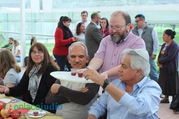 13-SEPTIEMBRE-2018-CELEBRACION DE ROSH HASHANA EN LA UNIVERSIDAD IBERO-35