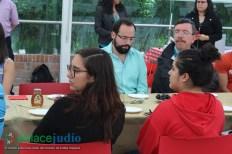13-SEPTIEMBRE-2018-CELEBRACION DE ROSH HASHANA EN LA UNIVERSIDAD IBERO-59