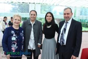 13-SEPTIEMBRE-2018-CELEBRACION DE ROSH HASHANA EN LA UNIVERSIDAD IBERO-75