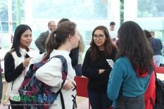 13-SEPTIEMBRE-2018-CELEBRACION DE ROSH HASHANA EN LA UNIVERSIDAD IBERO-81