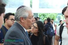 13-SEPTIEMBRE-2018-CELEBRACION DE ROSH HASHANA EN LA UNIVERSIDAD IBERO-83