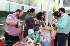 13-SEPTIEMBRE-2018-CELEBRACION DE ROSH HASHANA EN LA UNIVERSIDAD IBERO-95