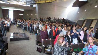 18-SEPTIEMBRE-2018-GRAN CONCIERTO DE TEHILIM-16
