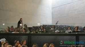 18-SEPTIEMBRE-2018-GRAN CONCIERTO DE TEHILIM-52