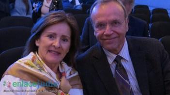 08-OCTUBRE-2018-CONFERENCIA MAGISTRAL TENDENCIAS TECNOLOGICAS PRESENTE Y FUTURO TONY RALLO-14