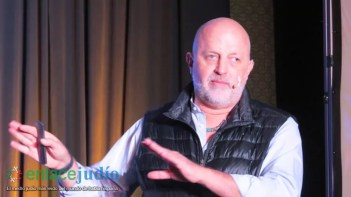08-OCTUBRE-2018-CONFERENCIA MAGISTRAL TENDENCIAS TECNOLOGICAS PRESENTE Y FUTURO TONY RALLO-2