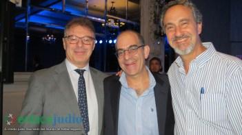 08-OCTUBRE-2018-CONFERENCIA MAGISTRAL TENDENCIAS TECNOLOGICAS PRESENTE Y FUTURO TONY RALLO-28