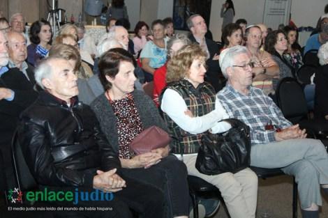 08-OCTUBRE-2018-RITA SUE LE CANTA A LOS SOLDADOS HERIDOS DE ISRAEL EN BET EL-22