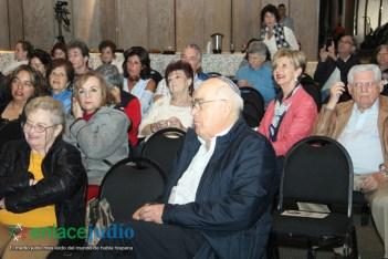 08-OCTUBRE-2018-RITA SUE LE CANTA A LOS SOLDADOS HERIDOS DE ISRAEL EN BET EL-30