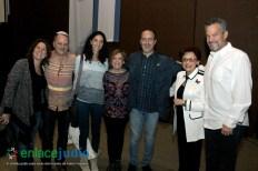 08-OCTUBRE-2018-RITA SUE LE CANTA A LOS SOLDADOS HERIDOS DE ISRAEL EN BET EL-5