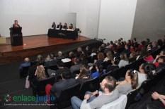 09-OCTUBRE-2018-PREMIOS MARCOS KATZ EN EL MUSEO MEMORIA Y TOLERANCIA-43