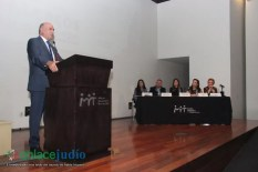 09-OCTUBRE-2018-PREMIOS MARCOS KATZ EN EL MUSEO MEMORIA Y TOLERANCIA-58