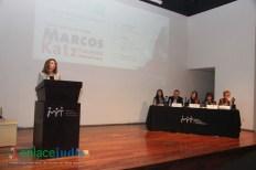 09-OCTUBRE-2018-PREMIOS MARCOS KATZ EN EL MUSEO MEMORIA Y TOLERANCIA-70