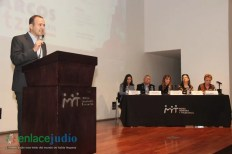 09-OCTUBRE-2018-PREMIOS MARCOS KATZ EN EL MUSEO MEMORIA Y TOLERANCIA-96
