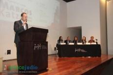 09-OCTUBRE-2018-PREMIOS MARCOS KATZ EN EL MUSEO MEMORIA Y TOLERANCIA-97
