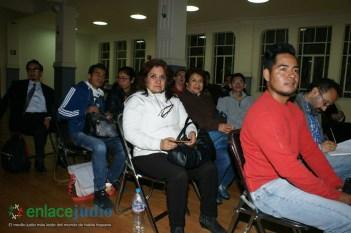 04-DICIEMRE-2018-COMO SABER SI ME APELLIDO ES JUDIO CONFERENCIA DE ALEJANDRO RUBINSTEIN-6