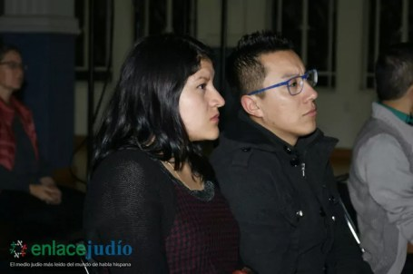 04-DICIEMRE-2018-COMO SABER SI ME APELLIDO ES JUDIO CONFERENCIA DE ALEJANDRO RUBINSTEIN-7