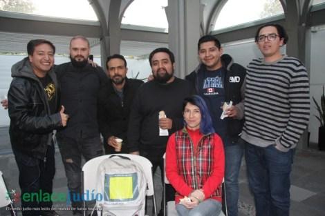 04-DICIEMRE-2018-DESPEDIDA DE LA DIRECTORA LILA PINTO DEL COLEGIO HEBREO MAGUEN DAVID-15