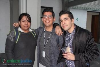 04-DICIEMRE-2018-DESPEDIDA DE LA DIRECTORA LILA PINTO DEL COLEGIO HEBREO MAGUEN DAVID-16