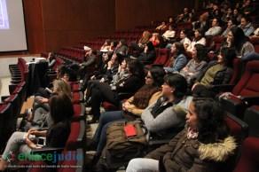 04-DICIEMRE-2018-DESPEDIDA DE LA DIRECTORA LILA PINTO DEL COLEGIO HEBREO MAGUEN DAVID-26