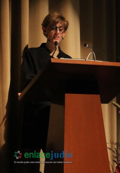 04-DICIEMRE-2018-DESPEDIDA DE LA DIRECTORA LILA PINTO DEL COLEGIO HEBREO MAGUEN DAVID-3