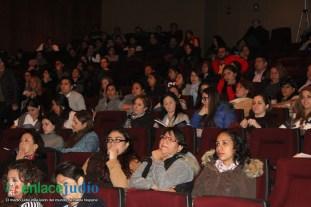 04-DICIEMRE-2018-DESPEDIDA DE LA DIRECTORA LILA PINTO DEL COLEGIO HEBREO MAGUEN DAVID-31