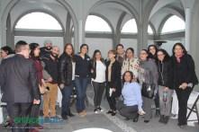 04-DICIEMRE-2018-DESPEDIDA DE LA DIRECTORA LILA PINTO DEL COLEGIO HEBREO MAGUEN DAVID-5