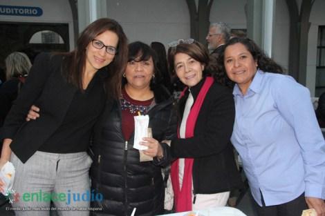 04-DICIEMRE-2018-DESPEDIDA DE LA DIRECTORA LILA PINTO DEL COLEGIO HEBREO MAGUEN DAVID-6