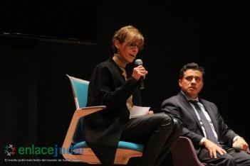 04-DICIEMRE-2018-PROGRAMA DE EDUCACION MAGUEN DAVID-25