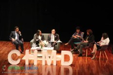 04-DICIEMRE-2018-PROGRAMA DE EDUCACION MAGUEN DAVID-38