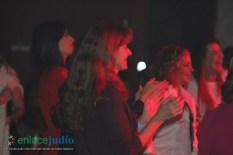 07-NOVIEMBRE-2018-NAAMAT MEXICO PRESENTA A LOS RUMBEROS EN CONCIERTO-20